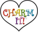 Charm It! Promo Codes & Deals