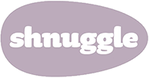 Shnuggle Discount Codes & Deals