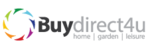 BuyDirect4U Discount Codes & Deals
