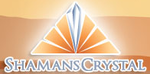 Shamans Crystal Discount Codes & Deals
