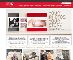 Mpix Promo Codes