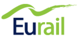 Eurail Coupon