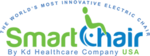 Smart Chair Promo Codes & Deals