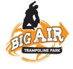 Big Air Trampoline Park Coupons
