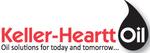 Keller Heartt Coupon & Deals
