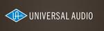 Universal Audio Promo Codes & Deals
