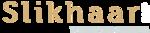 Slikhaarshop Promo Codes & Deals