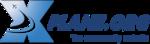 X-Plane Promo Codes & Deals