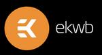 Ekwb Promo Codes & Deals