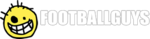 Footballguys Coupon Code & Discount