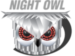 Night Owl Promo Codes & Deals