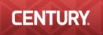 Century Promo Codes & Deals