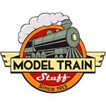 Model Train Stuff Coupon