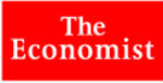 Economist Subscription Coupons & Deals