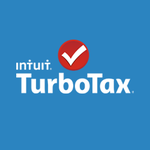 TurboTax Canada Coupons & Deals