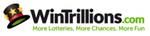 Wintrillions Promo Codes & Deals