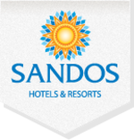 Sandos Hotels Promo Codes & Deals