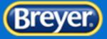 Breyer Promo Codes & Deals