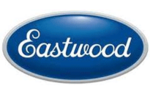 Eastwood Coupons & Deals