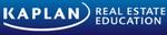 Kaplan Real Estate Education Promo Codes & Deals