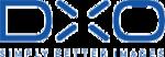 DxO Labs Promo Codes & Deals