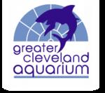 Greater Cleveland Aquarium Promo Codes & Deals