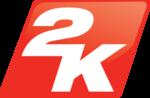 2K Store Promo Codes & Deals