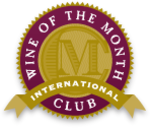 Wine Of The Month Club Promo Codes & Deals
