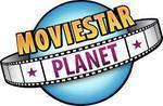 MovieStarPlanet Coupon & Deals