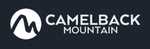 Camelback Mountain Resort Coupon Code