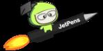 Jet pens Promo Codes & Deals