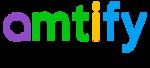 Amtify Promo Codes & Deals