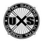 Ultra Sabers Promo Codes & Deals