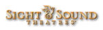 Sight & Sound Theatres Promo Codes & Deals