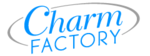 Charm Factory Promo Codes & Deals