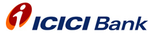 ICICI Bank Promo Codes & Deals
