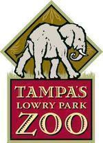 Tampa's Lowry Park Zoo Promo Codes & Deals