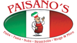 Paisano's Pizza Promo Codes & Deals