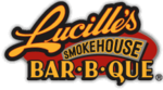 Lucille's Smokehouse BBQ Promo Codes & Deals