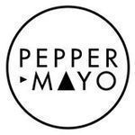 Peppermayo Promo Codes & Deals