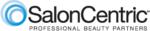 Saloncentric Promo Codes & Deals