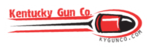 Kygunco Promo Codes & Deals