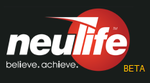 Neulife Promo Codes & Deals