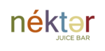 Nekter Juice Bar Promo Codes & Deals