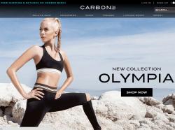 Carbon38 Promo Codes 2018