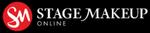 Stage Makeup Online