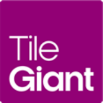 Tile Giant Discount Codes & Deals