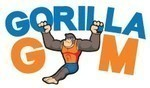 Gorilla Gym Promo Codes & Deals