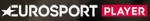 Eurosports