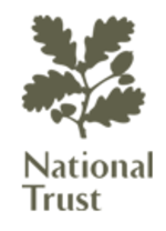 National Trust Online Shop Discount Codes & Deals